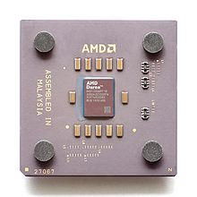 AMD 690V AMD HAMMER TREIBER WINDOWS 8