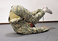 KMC service members train in tactical combatives 150206-A-UV471-443.jpg