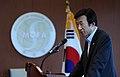 KOCIS Korea MOFA Cybuddy 03 (9621881418).jpg