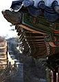 KOCIS Korea Seoul Fortress Trail 06 (11063682883).jpg