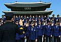 KOCIS Korea Tourist Police 04 (10307211615).jpg