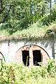 KRAKÓW fort Prokocim 9.JPG