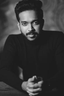 K  S  Harisankar - WikiVisually