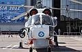 Ka-32A11VS HeliRussia2011-03.jpg