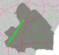Kaart Provinciale weg 371.png