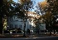 Kaasgrabengasse 30-32 (Döbling) 02.jpg