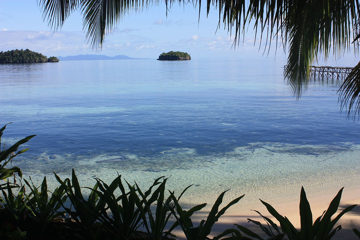 Sulawesi Tengah Wikipedia Bahasa Indonesia Ensiklopedia Bebas