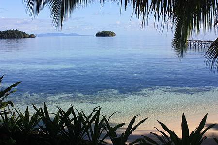 Sulawesi_Tengah