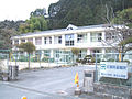 Kagamino town Kahoku elementary school.jpg
