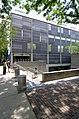 Kahn Yale Center for British Art.jpg