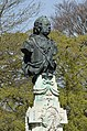 Kaier Franz I monument 01, Schönbrunn.jpg