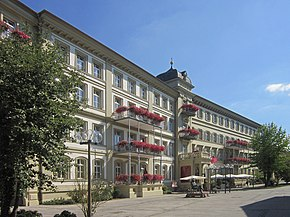 Hotel Victoria Bad Homburg Speisekarte