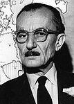 Kajetan Czarkowski-Golejewski (between 1951-1977).JPG