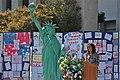 Kamala Harris Tenth Anniversary of 9-11 attacks 05.jpg