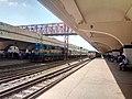 Kamalapur Railway Station 12.jpg