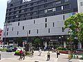 Kamata-Sta-W.JPG