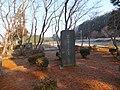 Kamihiecho, Nishiwaki, Hyogo Prefecture 677-0039, Japan - panoramio (2).jpg
