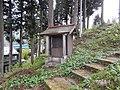 Kamiinnai, Yuzawa, Akita Prefecture 019-0111, Japan - panoramio.jpg