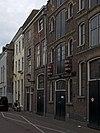 kampen voorstraat100102