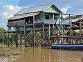 Kampong Phlouk (5).jpg