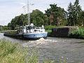 Kanaal Dessel-Turnhout-Schoten 16.JPG