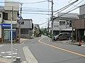 Kanagawa Route 106 -02.jpg