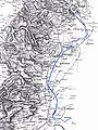 Kanalplan.jpg