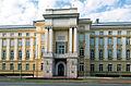 Kancelaria Prezesa Rady Ministrow.jpg