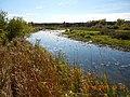 Kanivs'kyi district, Cherkas'ka oblast, Ukraine - panoramio (3).jpg