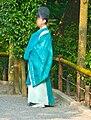 Kannushi Kamakura.jpg