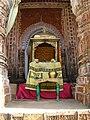 Kantaji Temple Dinajpur Bangladesh (10).JPG