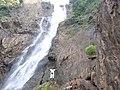Kanur, Karnataka 581337, India - panoramio (14).jpg