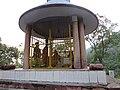 Kanvashram, Kotdwar 01.jpg