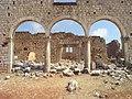 Kanytelleis, Basilika1 02.jpg