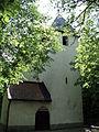 Kapela sv. Ane-Anindol.JPG