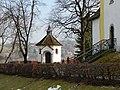 Kapelle - panoramio (2).jpg
