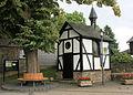Kapelle Lauthausen.jpg