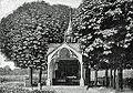 Kapelle Maria Hilf Koblenz 1900.jpg