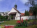 Kapelle St. Martin (Daisendorf).jpg