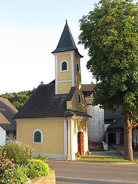 Kapelle petersdorf II.JPG