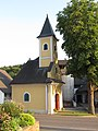 Kapelle petersdorf II.JPG