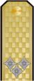 Kapetan Bojnogbroda.png