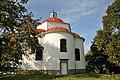 Kaple Nejsvětější Trojice (Rosice).JPG