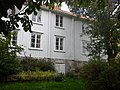 Kaptensgården i Grebbestad.jpg