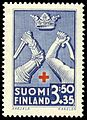 Karelia-1942.jpg