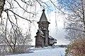 Karelia Russia (8131598320).jpg