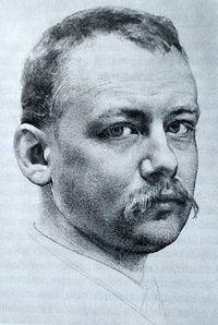 Karl Stauffer-Bern.jpg