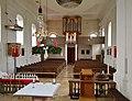 Karlskron, St. Trinitas, Orgel (13).jpg