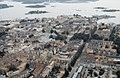 Karlskrona - KMB - 16000700000130.jpg
