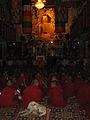 Karmapa temple, Bodhgaya.jpg